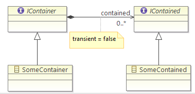 http://opa1.de/files/container.png